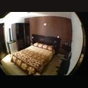 CompartoDepa MX Loft Amueblado - Puebla - MX$ 7500 por Mes - Foto 1