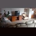 CompartoDepa MX Habitación en Renta cerca de Uam Iztapalapa - Iztapalapa, DF - MX$ 2800 por Mes - Foto 1
