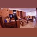 CompartoDepa MX Busco Roomie - Gustavo A. Madero, DF - MX$ 2700 por Mes - Foto 1