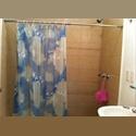 CompartoDepa MX Habitación con baño privado! - Playa del Carmen, Cancún - MX$ 4500 por Mes - Foto 1