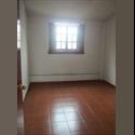 CompartoDepa MX Renta de cuartos para estudiantes y/o señoritas - Xochimilco, DF - MX$ 2000 por Mes - Foto 1