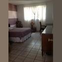 CompartoDepa MX Cuarto en renta - Zapopan, Guadalajara - MX$ 3200 por Mes - Foto 1