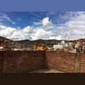 CompartoDepa MX Room to rent in a big house central Guanajuato - Guanajuato - MX$ 3000 por Mes - Foto 1