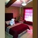 CompartoDepa MX Rento habitaciones de lujo - Pachuca - MX$ 2400 por Mes - Foto 1