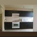 CompartoDepa MX Habitaciones amuebladas Guanajuato Capital - Guanajuato - MX$ 2500 por Mes - Foto 1