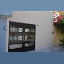 CompartoDepa MX rento casa amueblada - San Luis Potosí - MX$ 4800 por Mes - Foto 1
