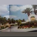 CompartoDepa MX comparto casa en CELAYA alberca/gimnasio/palapa - Guanajuato - MX$ 3000 por Mes - Foto 1