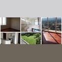 CompartoDepa MX Se busca Roomie en Santa Fe!!! - Cuajimalpa de Morelos, DF - MX$ 7000 por Mes - Foto 1