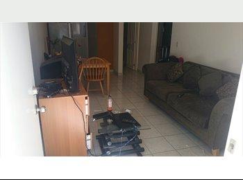 CompartoDepa MX - Busco roomie!! - Tijuana, Tijuana - MX$2400
