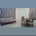 CompartoDepa MX Rento cuarto en depa amplio, céntrico y amueblado - Delegación Centro Histórico, Querétaro - MX$ 1500 por Mes - Foto 1