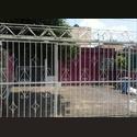 CompartoDepa MX Urge compartir casa frente a fes Iztacala  - Tlalnepantla, México - MX$ 2500 por Mes - Foto 1