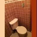 CompartoDepa MX Habitación en renta - Iztapalapa, DF - MX$ 3500 por Mes - Foto 1