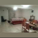 CompartoDepa MX busco roomi - Iztacalco, DF - MX$ 2000 por Mes - Foto 1