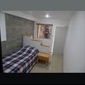 CompartoDepa MX LA SALLE RENTO CUARTO - León - MX$ 2400 por Mes - Foto 1