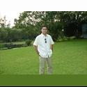 CompartoDepa MX - busco habitacion en renta - Monterrey - Foto 1 -  - MX$ 2000 por Mes - Foto 1