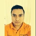 CompartoDepa MX - busco departamento y/o habitacion - Aguascalientes - Foto 1 -  - MX$ 2000 por Mes - Foto 1