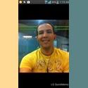 CompartoDepa MX - pipou - 32 - Hombre - Cd. Juárez - Foto 1 -  - MX$ 1500 por Mes - Foto 1