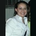 CompartoDepa MX - Busco Depa Compartido - Veracruz - Foto 1 -  - MX$ 3500 por Mes - Foto 1