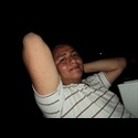 CompartoDepa MX - Chano  - 27 - Hombre - Veracruz - Foto 1 -  - MX$ 1500 por Mes - Foto 1