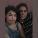 CompartoDepa MX - se busca depa  o casa de renta para dos personas - Mazatlán - Foto 1 -  - MX$ 1900 por Mes - Foto 1