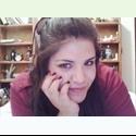 CompartoDepa MX - Diana - 21 - Estudiante - Mujer - Monterrey - Foto 1 -  - MX$ 3000 por Mes - Foto 1