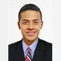 CompartoDepa MX - juan pablo - 19 - Estudiante - Hombre - Hermosillo - Foto 1 -  - MX$ 1700 por Mes - Foto 1