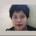 CompartoDepa MX - YAZMIN - 23 - Estudiante - Mujer - Monterrey - Foto 1 -  - MX$ 2000 por Mes - Foto 1