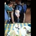 CompartoDepa MX - citlali - 26 - Estudiante - Mujer - Veracruz - Foto 1 -  - MX$ 2000 por Mes - Foto 1