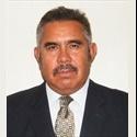 CompartoDepa MX - renta de departamento - Veracruz - Foto 1 -  - MX$ 3000 por Mes - Foto 1