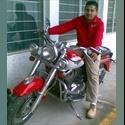 CompartoDepa MX - Gerardo - 32 - Profesionista - Hombre - Mazatlán - Foto 1 -  - MX$ 3000 por Mes - Foto 1
