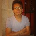 CompartoDepa MX - Jose - 21 - Estudiante - Hombre - León - Foto 1 -  - MX$ 1000 por Mes - Foto 1