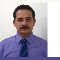 CompartoDepa MX - Busco departamento amueblado - Cd. Juárez - Foto 1 -  - MX$ 3000 por Mes - Foto 1