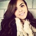 CompartoDepa MX - michellehdz - 21 - Estudiante - Mujer - Monterrey - Foto 1 -  - MX$ 3000 por Mes - Foto 1