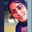 CompartoDepa MX - Hyza  - 24 - Profecionista - Mujer - Aguascalientes - Foto 1 -  - MX$ 3500 por Mes - Foto 1