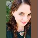 CompartoDepa MX - Carolina - 25 - Mujer - Monterrey - Foto 1 -  - MX$ 4000 por Mes - Foto 1
