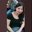 CompartoDepa MX - ingeniero Quìmico - Veracruz - Foto 1 -  - MX$ 3000 por Mes - Foto 1