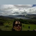 CompartoDepa MX - Diana  - México - Foto 1 -  - MX$ 1800 por Mes - Foto 1