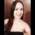 CompartoDepa MX - Ana 23 - Profesionista - Mujer - Monterrey - Foto 1 -  - MX$ 3000 por Mes - Foto 1