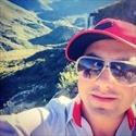CompartoDepa MX - rodo - 27 - Hombre - Monterrey - Foto 1 -  - MX$ 2000 por Mes - Foto 1