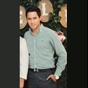 CompartoDepa MX - Depa o Casa en San pedro o San Jerónimo - Monterrey - Foto 1 -  - MX$ 5000 por Mes - Foto 1