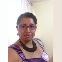 CompartoDepa MX - Sheyla - 31 - Mujer - Monterrey - Foto 1 -  - MX$ 3000 por Mes - Foto 1