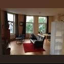 EasyKamer NL Studio in Rotterdam Noord - Bergpolder, Noord, Rotterdam - € 850 per Maand - Image 1