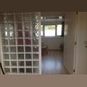EasyKamer NL Atticroom To Let In Amsterdam - Buiksloterham, Noord, Amsterdam - € 575 per Maand - Image 1