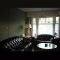 EasyKamer NL Nette kamer te huur in Delft - Delft - € 375 per Maand - Image 1