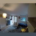 EasyKamer NL Frisse studio in rustige omgeving - Rivierenbuurt, Zuider Amstel, Amsterdam - € 600 per Maand - Image 1