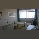 EasyKamer NL Mooie gemeubileerde kamer voor dame/meisje - Delft - € 360 per Maand - Image 1