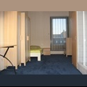 EasyKamer NL Kamer/studio te huur dichtbij de TU Delft - Delft - € 550 per Maand - Image 1