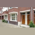 EasyKamer NL Fully furnished 2 bedrooms apartment Amsterdam - Gaasperdam, Zuidoost, Amsterdam - € 800 per Maand - Image 1