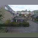 EasyKamer NL furnished room for expat female student , 11m2 - Merenwijkdistrict, Leiden - € 495 per Maand - Image 1