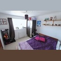 EasyKamer NL Cozy & beautifully furnished masterbed for rent - Jordaan, Centrum, Amsterdam - € 500 per Maand - Image 1